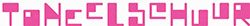 logo-toneelschuur-haarlem